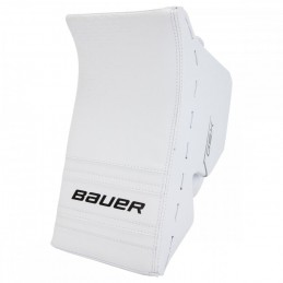 BLOCKER BAUER GSX INT