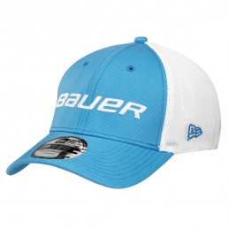 GORRA BAUER 39THIRTY MESH BACK CAP
