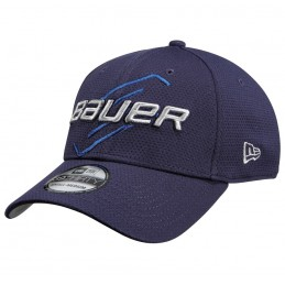 GORRA BAUER POST-GAME 39THIRTY