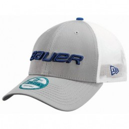 GORRA BAUER LOCKER ROOM 9FORTY ADJ