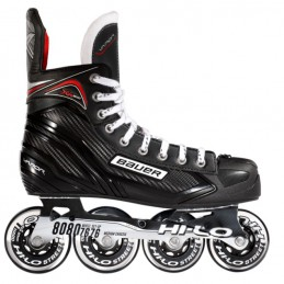PATIN BAUER RH VAPOR XR300 JR