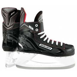 PATIN BAUER NS JR