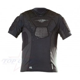 CAMISETA MISSION ELITE SR