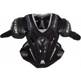 PETO EASTON STEALTH C9.0 SR