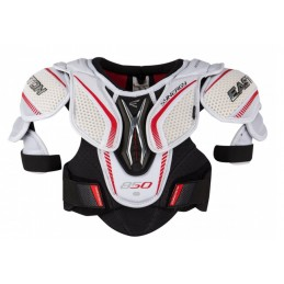 PETO EASTON SYNERGY 850 SR