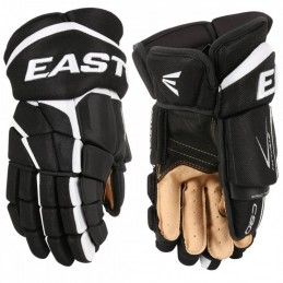 GUANTE EASTON STEALTH C9.0 JR