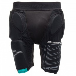 GIRDLE MISSION COMPRESSION '19 SR