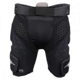 GIRDLE MISSION PRO '15 COMP JR