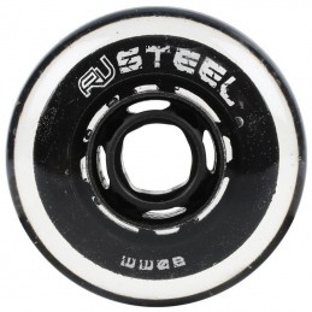 RUEDA HI-LO RV STEEL 78A
