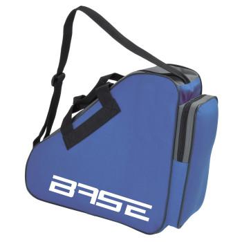 BOLSA BASE SKATE BAG