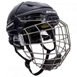 CASCO BAUER RE-AKT 95 COMBO
