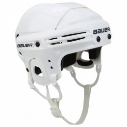 CASCO HOCKEY BAUER HH 2100