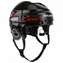 CASCO BAUER RE-AKT 75