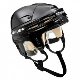 CASCO HOCKEY BAUER HH 4500