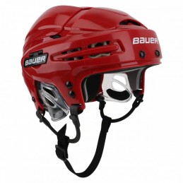CASCO HOCKEY BAUER HH 5100