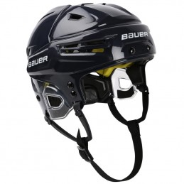 CASCO HOCKEY BAUER IMS 9.0