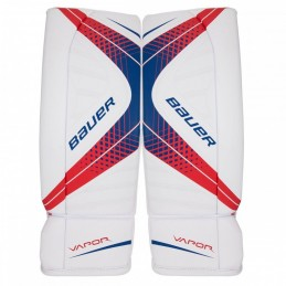 GUARDAS BAUER VAPOR X700 JR