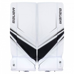 GUARDA BAUER SUPREME S27 JR