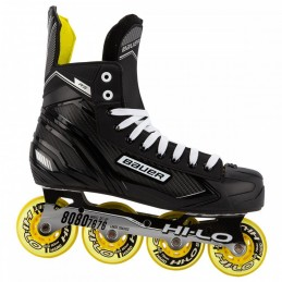 PATIN BAUER RH RS