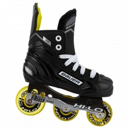 PATIN BAUER RH RS YTH