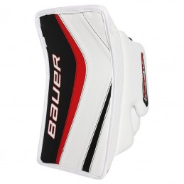 BLOCKER BAUER REACTOR 9000 SR