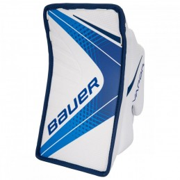 BLOCKER BAUER VAPOR 1X INT