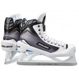 PATIN PORTERO HOCKEY REACTOR 4000 SR