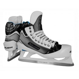 PATIN PORTERO HOCKEY REACTOR 6000 SR
