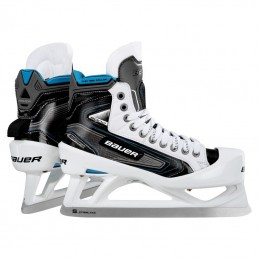 PATIN PORTERO HOCKEY REACTOR 9000 SR