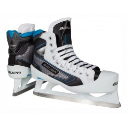 PATIN PORTERO HOCKEY REACTOR 5000 JR