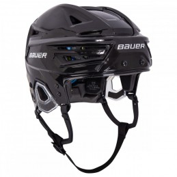 CASCO BAUER RE-AKT 150