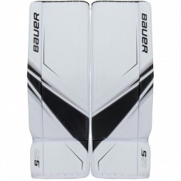 GUARDA BAUER SUPREME S29 SR