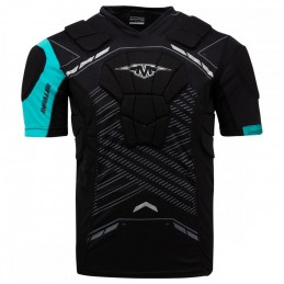 CAMISETA MISSION ELITE JR