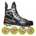 Patines Hockey Linea SR