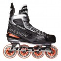 Patines Hockey Linea JR/YTH