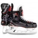 Patines Hockey Hielo JR/YTH