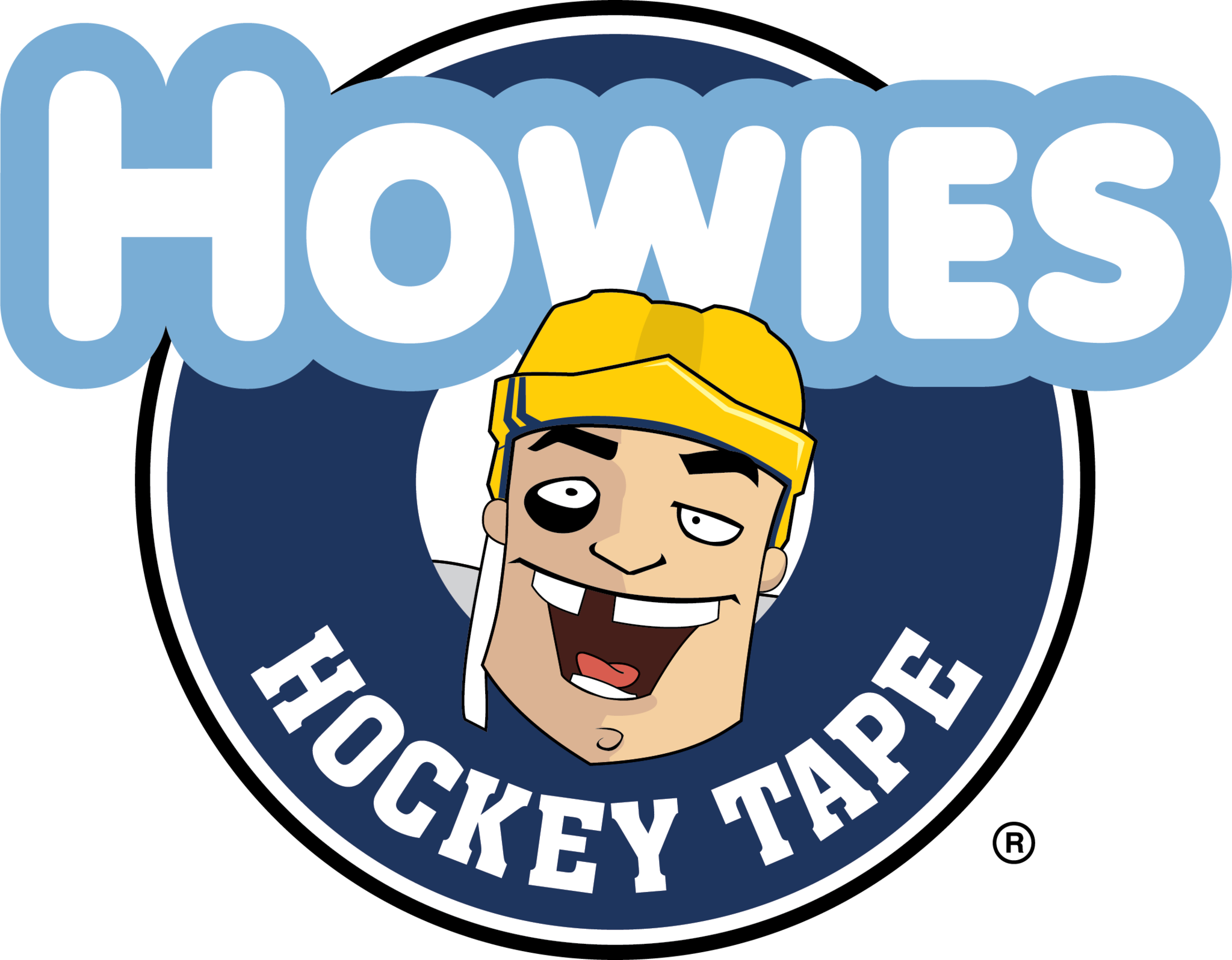 Howieslogo_1024x1024@2x.png